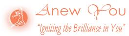 anewyou-logo
